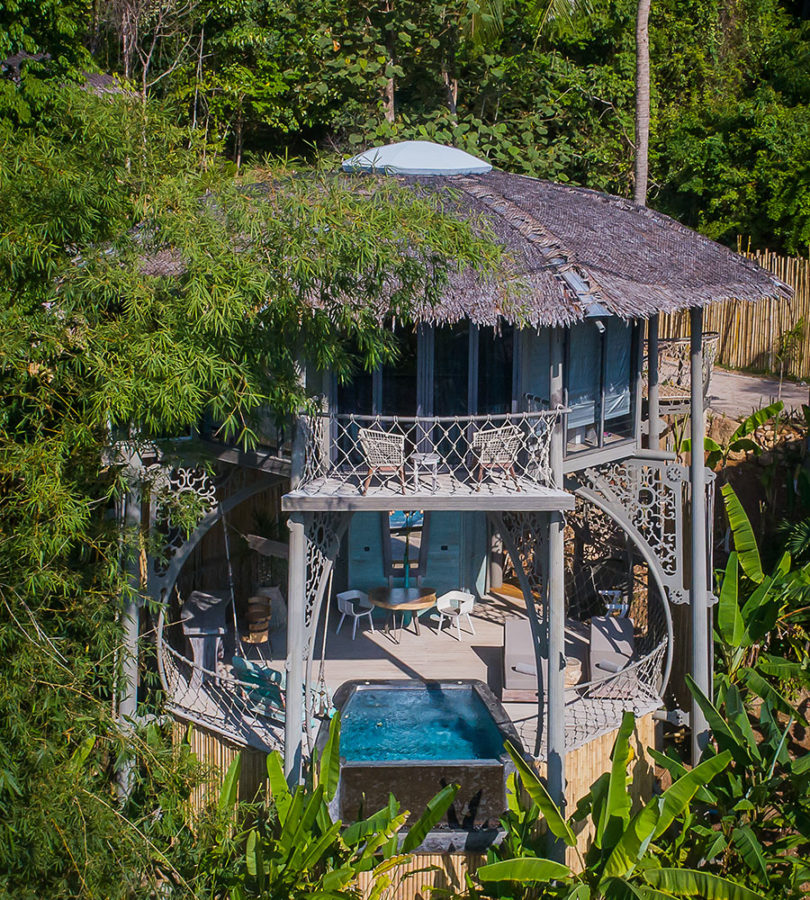 TreeHouseVillas-overview3
