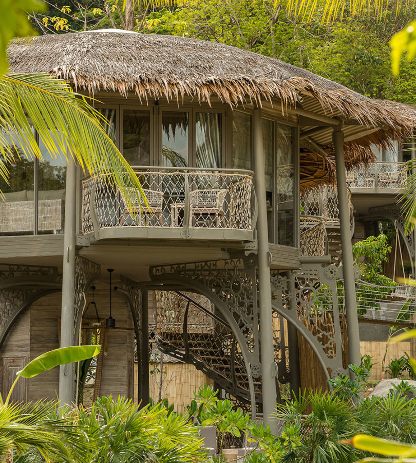 TreeHouseVillas-overview6