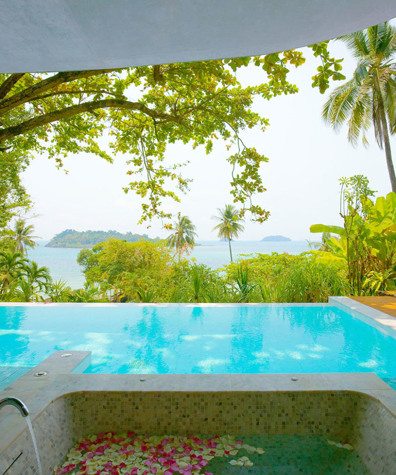 seaviewkohchang-poolvilla2