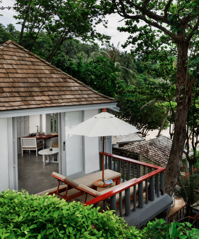 TheSurin-Deluxe cottage_01