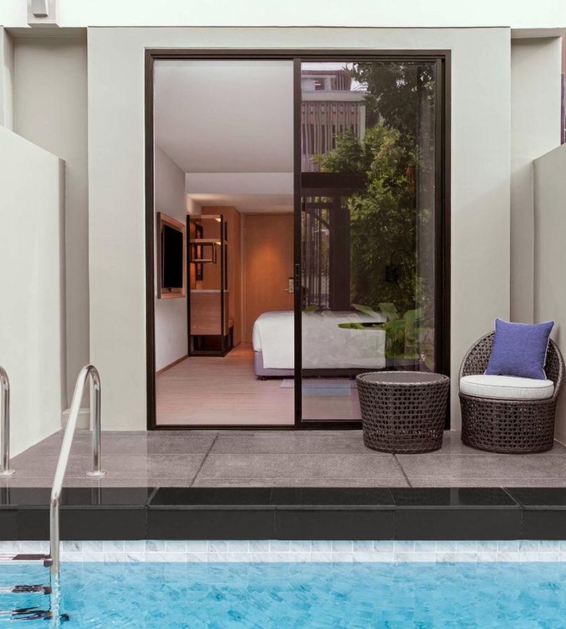 FPT_Pool_Access_Balcony_ERS
